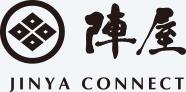 陣屋コネクト